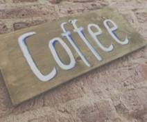 Kaffee_Deko