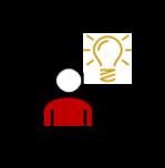 Platz für Ideen